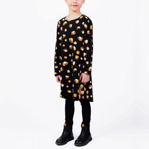 Tyttöjen kaunis mekko netistä Hicca Box Stones Laa Laa Looks