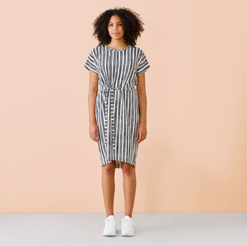 Papu Giant Tee Women's Dress Stave